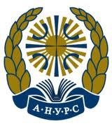 Akademija nauka i umjetnsti Republike Srpske