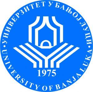 Univerzitet u Banjoj Luci Vojvode Petra Bojovića 1A