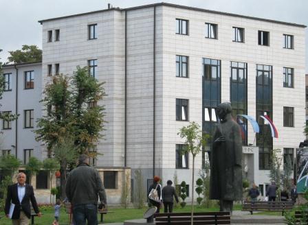 Akademija nauka i umjetnosti Republike Srpske